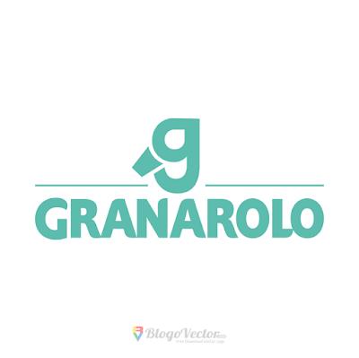Granarolo Logo Vector