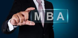 AKTU MBA Syllabus