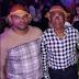 Vídeo do vereador Claudemir dançando forró no São João de Xucuru viraliza e ultrapassa mais de 150.000 visualizações