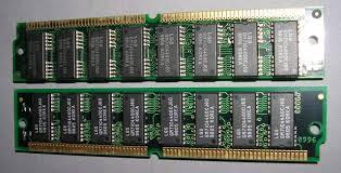 Apa Perbedaan RAM dan DRAM?