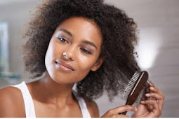 Hair Care Routine Using The Right Hair Care Products For You!