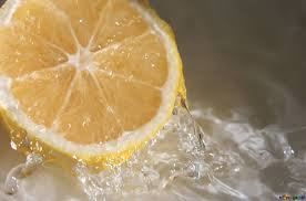 Best Benefits and Uses Of Lemon Juice For Skin and Health, health tips, beauty tips,technvijay,