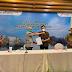 PKJ Dukung Kegiatan Underwater Work Service PHE OSES untuk 10 Tahun