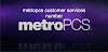 Metropcs Customer Services Number - How can I talk to a Metro PCS representative?