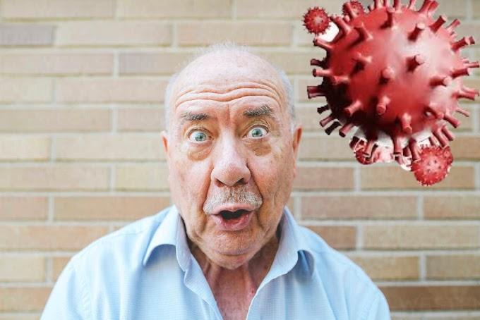 HAOS u HITNOJ: Lekari čoveku izmerili visoku temperaturu, on skočio iz kreveta i POBEGAO!