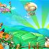 Tải game làng Xì Tin online - game mobile HOT nhất hiện nay