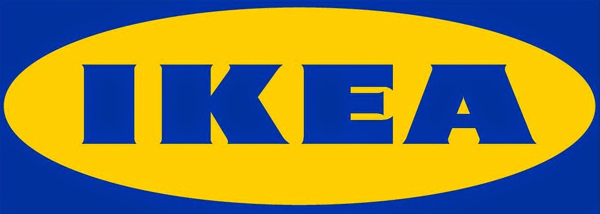 IKEA vs Apple ?