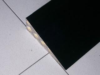 rampas para degraus de escadas