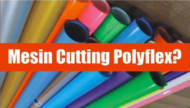 mesin-cutting-polyflex