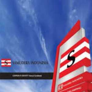 PT Samudera Indonesia Karir Batas Waktu 15 Juli 2018