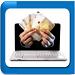 bitcoin online gabling casino