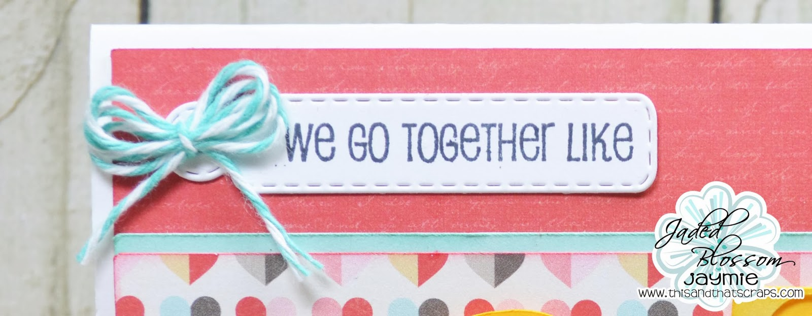 Download I Love It When We Cruisin Together Svg Pintrest - Layered ...