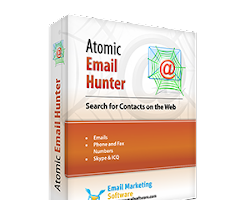 NULLED | Interspire Email Marketer Download Free - Download