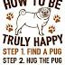 Πώς ένας άνθρωπος γίνεται ευτυχισμένος;...