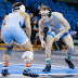 UB wrestling earns road win at Columbia, 25-13