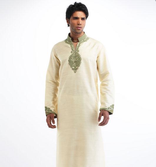 Salwar kameez gents