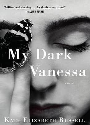 My Dark vanessa by Kate Elizabeth Russell pdf download
