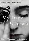 My Dark Vanessa by K.E Russell pdf download