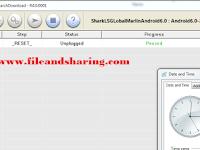 Firmware SPC L52 STEEL By Jogja Cell (Premium)