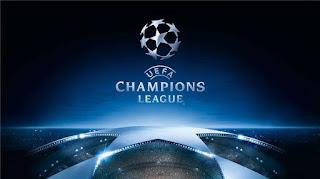 يويفا يعلن المرشحين لجائزة لاعب الأسبوع في دوري أبطال أوروبا