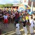 Altinho-PE: Governo Municipal realiza festa em comemoração ao Dia das Crianças 2019