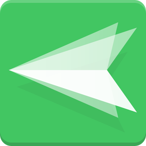Download AirDroid 4.0.0.4 APK for Android