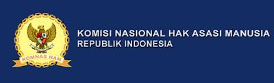 Negara Indonesia mempunyai lembaga yang bernama Komnas HAM Pengertian, Fungsi, Dan Tujuan Komnas HAM