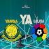AUDIO l Mr Viwaro - YANGA Ya LALIGA l Download