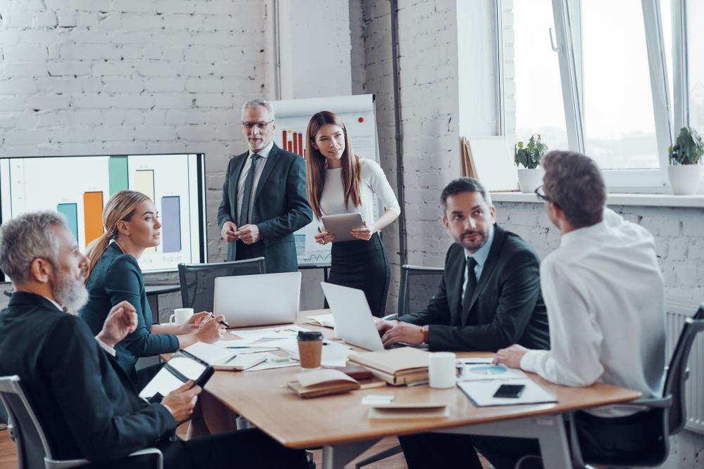 The 11 mistakes entrepreneurs make in digital marketing