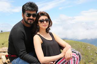 Jai Praneetha Enakku Vaaitha Adimaigal Movie Gallery  0004.JPG