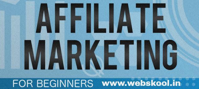 affliate marketing  क्या है ?affliate marketing se पैसे कैसे कमाये।