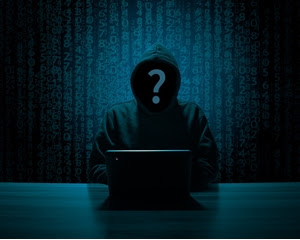 Some Factors That Cause Websites Can Be Hacked