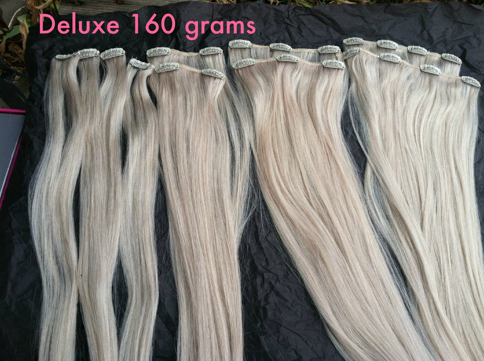 Sally beauty tape in extensions review best beauty 2017 human hair extensions at sally beauty supply i love you pmusecretfo Choice Image