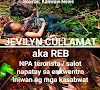 "UP lawyer slams Cullamat's comment that her NPA daughter died as a ""hero"""