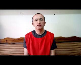 yunanistan halkın hukuk bürosu direnişler video
