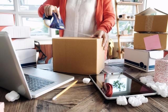 10 Ways To Using Plastic Storage Boxes In Ingenious Ways