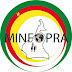 Candidats autorisés à subir les épreuves physiques des 22 et 23 juillet 2021 des concours  pour le recrutement des élèves à  INJS de Yaoundé 2021
