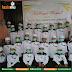 Muhammadiyah, LDII dan NU di Padomasan, Gelar Khitanan Massal