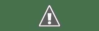 Adjustment Program Epson L110, L111, L210, L211, L300, L301, L350, L351, L355, L358