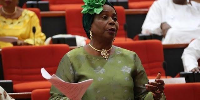 Olujinmi: Hold Fayose, Taraba Deputy Governor responsible for Ekiti PDP crisis
