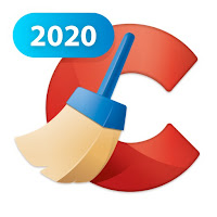 CCleaner Pro apk mod