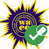 💯% CORRECT 2019 WAEC LITERATURE ANSWERS HERE!