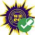 💯% CORRECT 2019 WAEC LITERATURE ANSWERS HERE!