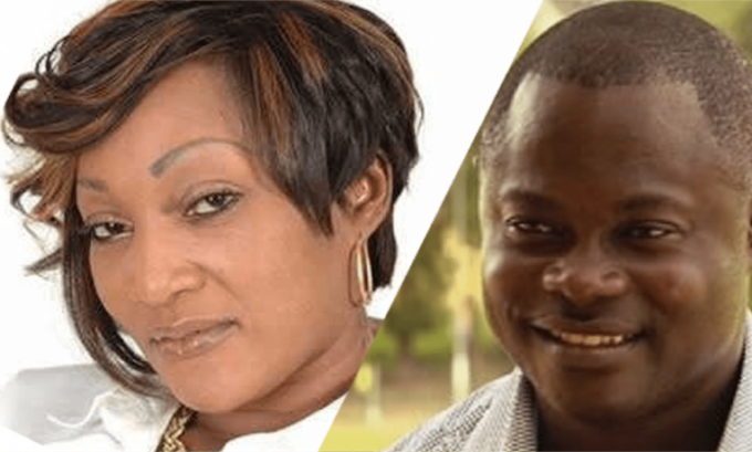 Court Throws Out Second Appeal By Odartey Lamptey's Ex-Wife To Own His East Legon Mansion
