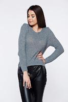 pulover_modern_dama7