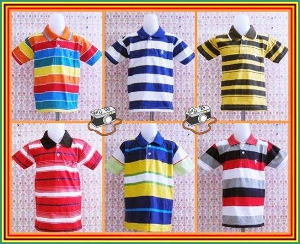 Grosir Baju Anak Harga Mulai Rp.5 68c5ae5634