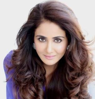 Parul Yadav Family Husband Son Daughter Father Mother Marriage Photos Biography Profile.