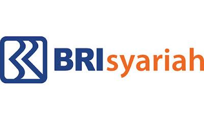 Lowongan Kerja BANK BRI Syariah Tbk