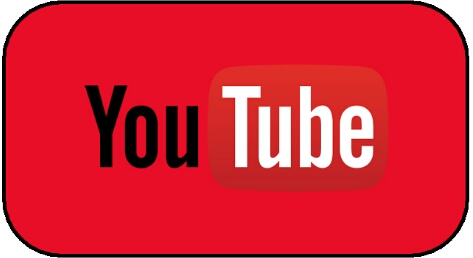 4 Cara Menghapus History Pencarian Di Youtube