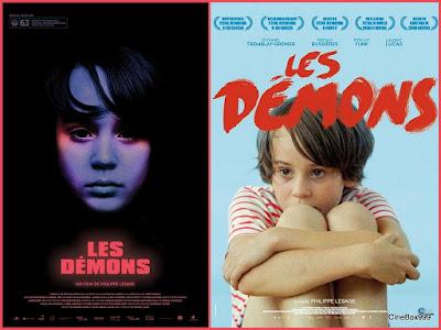 Les démons. 2015. HD.